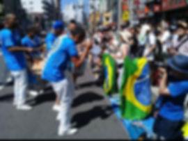 aguia-de-ouro-carnaval-japao-2019-2.jpeg
