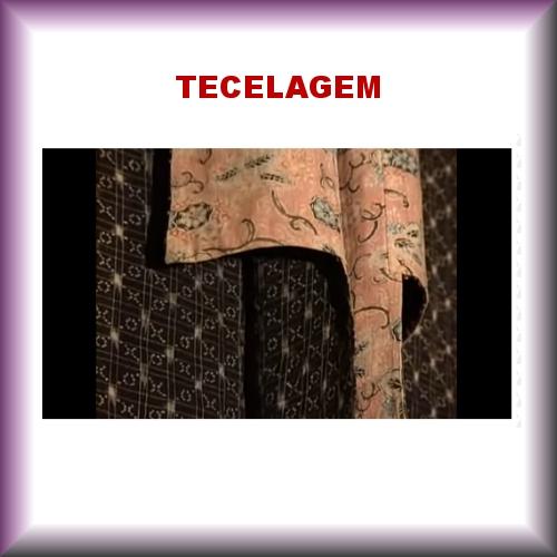 TECELAGEM