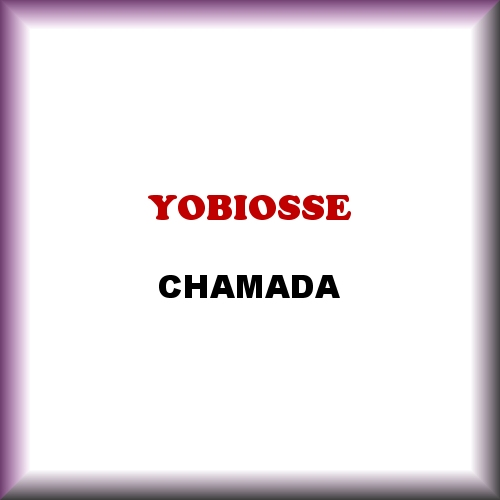 YOBIOSSE