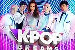 MUSICAL K-POP DREAMS
