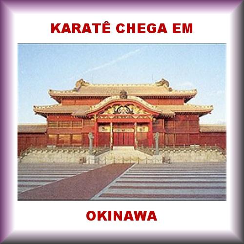 KARATÊ_CHEGA_EM_OKINAWA