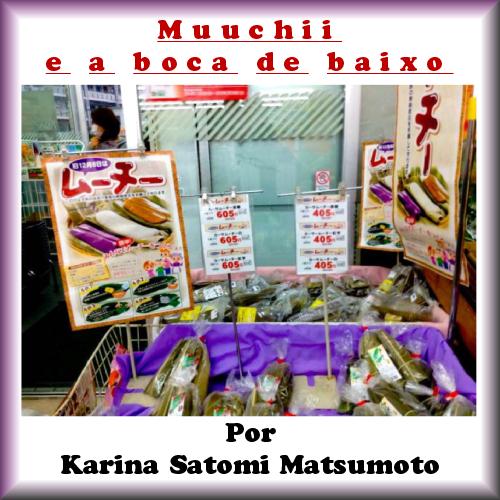 Muuchii