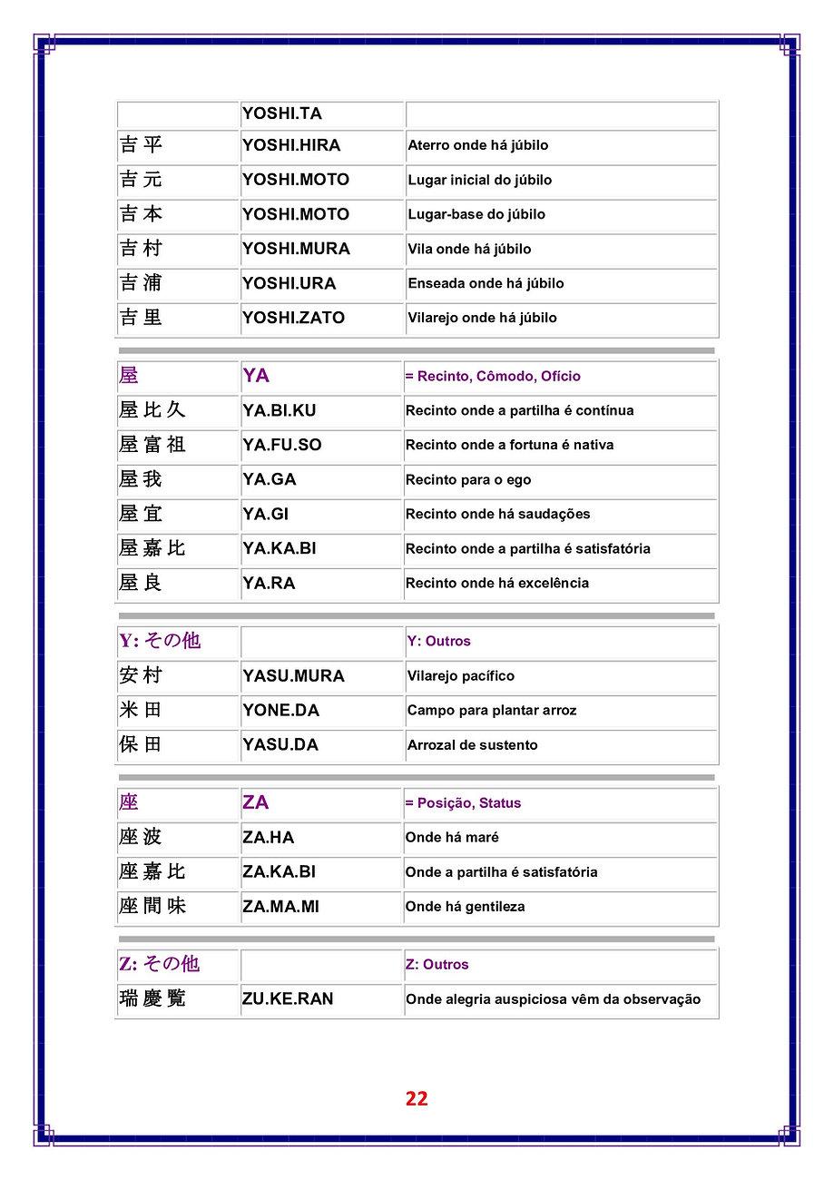 SOBRENOMES - 022.jpg