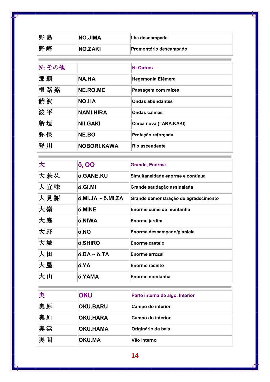SOBRENOMES - 014.jpg