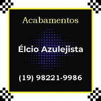 Logo Élcio.jpg