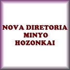 NOVA DIRETORIA MINYO HOZONKAI.jpg
