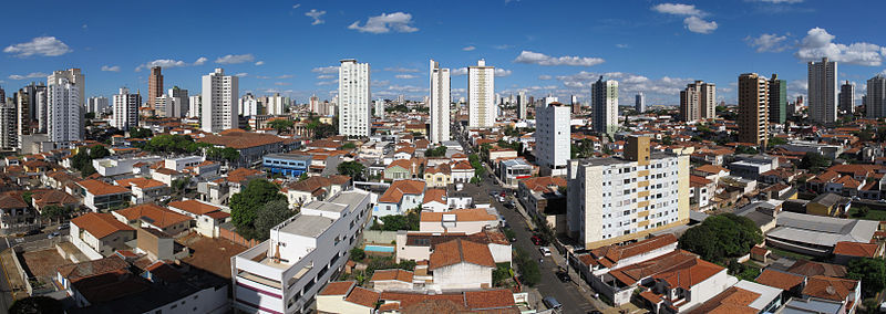800px-Piracicaba_View02_2013-09-25.jpg
