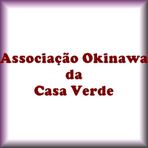 ASSOCIAÇÃO_OKINAWA_DA_CASA_VERDE_-_NOVA_