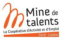 mine de talents ESS cooperation coopération
