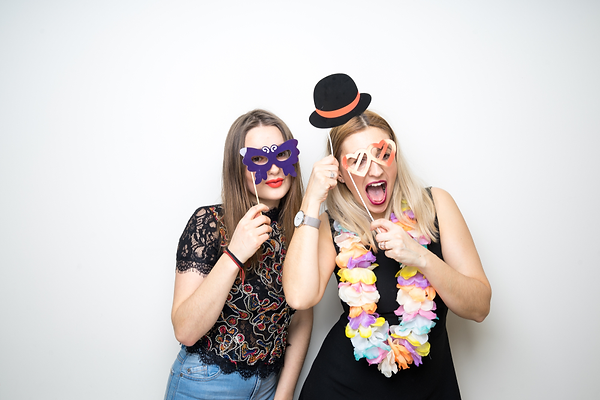 photo booth hire Bromley, Kent