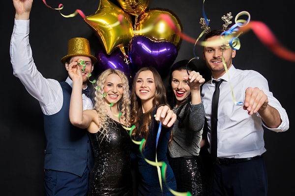 photo booth hire Cheam, South London