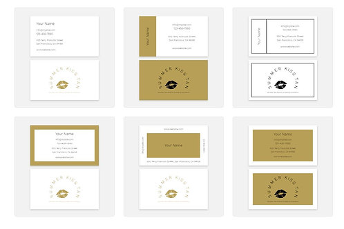 business card design | logo design | brand design | business cards adelaide