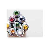 colour-paints-choose-a-colour.jpg