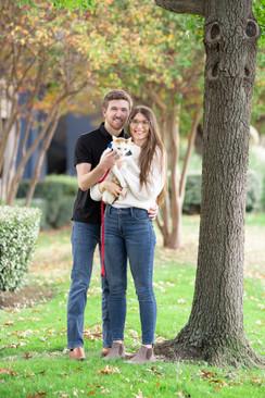 Engagement _Photographer_Dallas_437.jpg