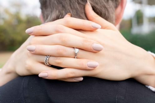 Engagement _Photographer_Dallas_419.jpg
