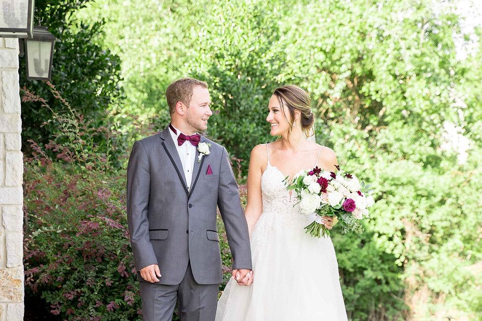 Dallas_Wedding_Photographer_Romero_Sprin