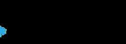 photokeep_logo_edited_edited_edited.png