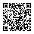 MTC QRコード.png
