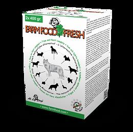 Farm-Food-Pens-Hart-Compleet-2x400gr-1-7