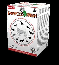 Farm-Food-Rundvlees-Compleet-2x400gr-1-7