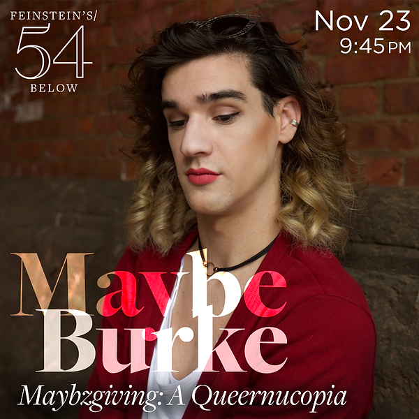 MaybeBurke21.png