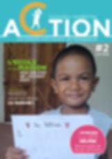 ACTION #2-JUIN 2020-1.jpg