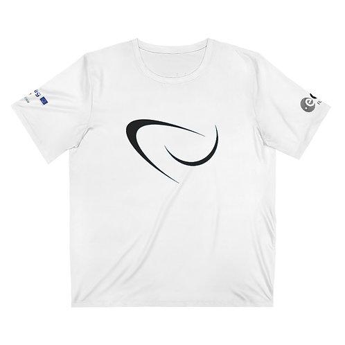 Copy of Unisex AOP Cut & Sew T-Shirt