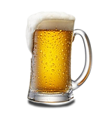 beer-mug.png