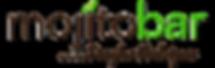 mojitos logo alpha.png