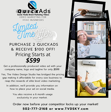 QuickAds for HVAC Promotions 2021.png