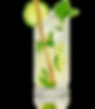 30022-6-mojito-transparent-image.png