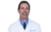 Dr. Kevin Wells, AAA Chiropractic, West End Louisville KY Chiropractor