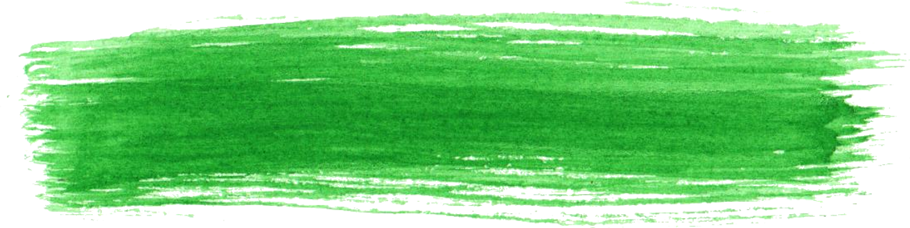 0-7050_grass-stain-png-watercolor-painti