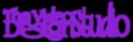 TVDS Logo2.png