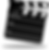 clapboard-154392_640.png
