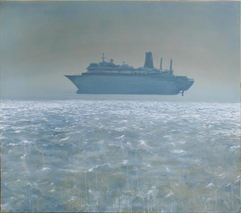 Malagai hajó