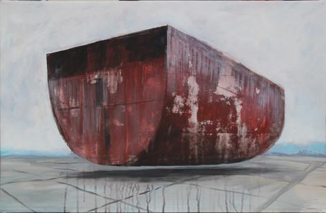 Hajógyár