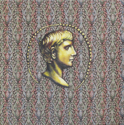 5. Octavianus