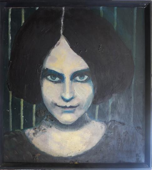 Kafka Margit