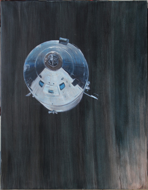 28. Apollo2