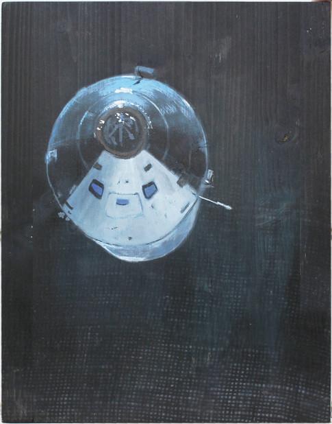 Apollo 1. (kicsi)