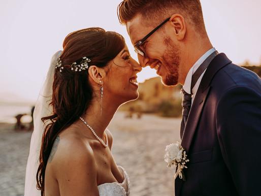 Constantin & Martina
