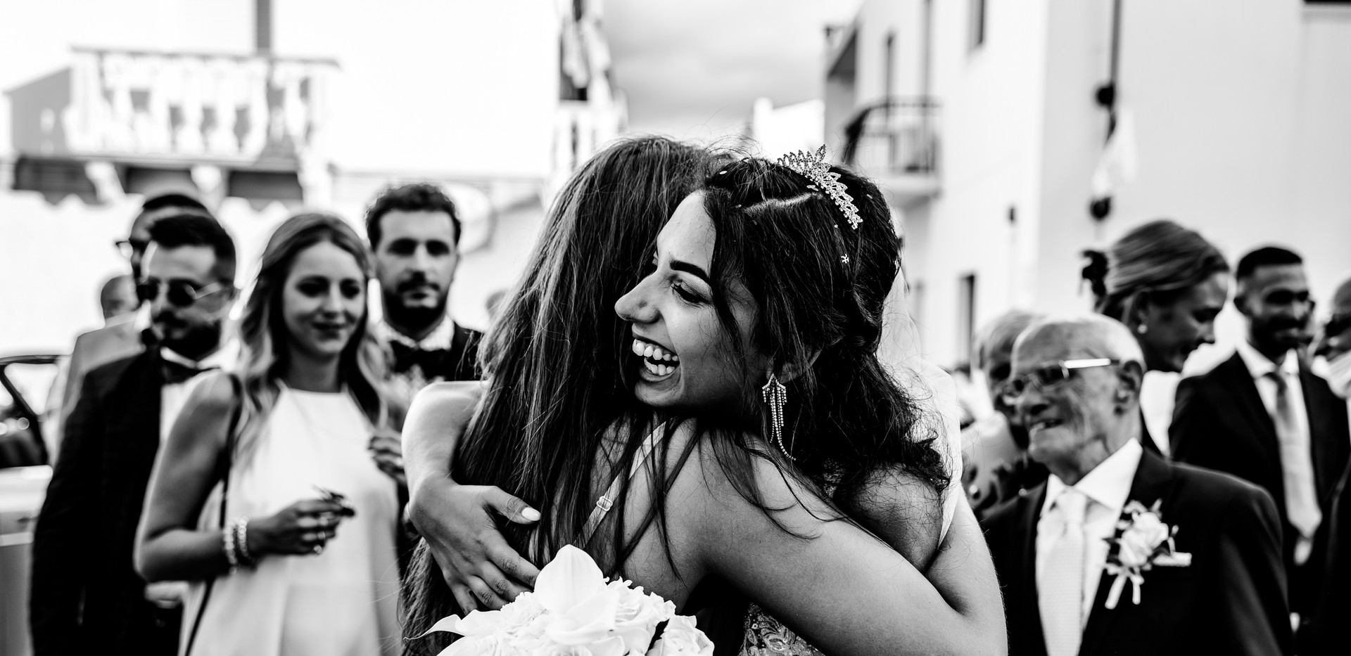 Stefano_&_Alessandra_-35.jpg