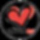 banner-matrimonio.com_.png