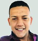 Juan Pablo.png
