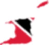 Flag-map_of_Trinidad_and_Tobago.png