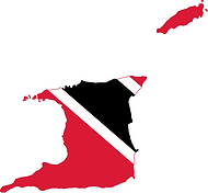 Flag-map_of_Trinidad_and_Tobago.png