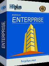 enterprise physical packging.png