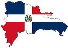 Republica Dominicana editado.jpg