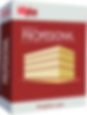 HRplus software de nomina